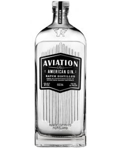 Aviation American Dry Gin