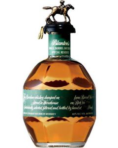 Blanton's Special Reserve Single Barrel