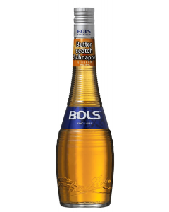 Bols Butterscotch