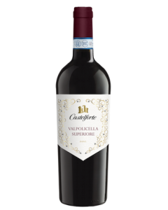 Castelforte Valpolicella Superiore