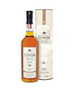Clynelish Single Malt 14yo
