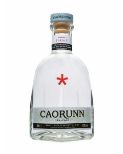 Caorunn Small Batch Scottish