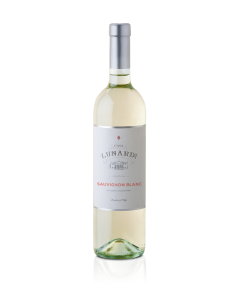 Lunardi - Sauvignon blanc