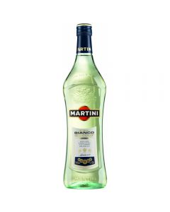 Martini Vermouth Blanco