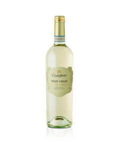 Castelforte - Pinot Grigio