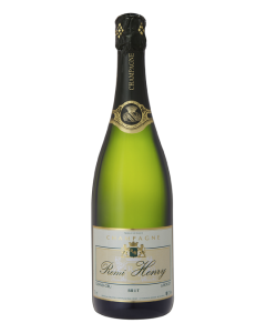 "Tradition ""Grand Cru 100% Brut"""